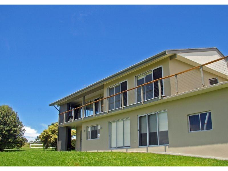49 Mullaway Drive, Mullaway NSW 2456