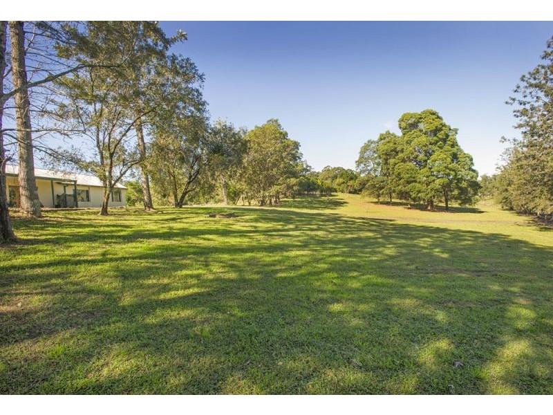 Bonville NSW 2441