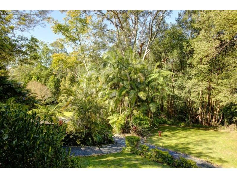 Bellingen NSW 2454