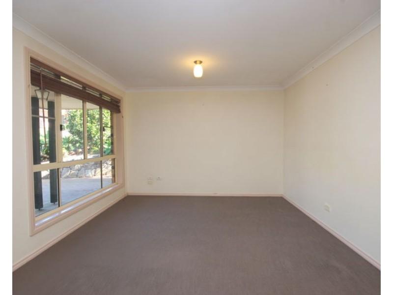 1 Pitta Court, Boambee East NSW 2452