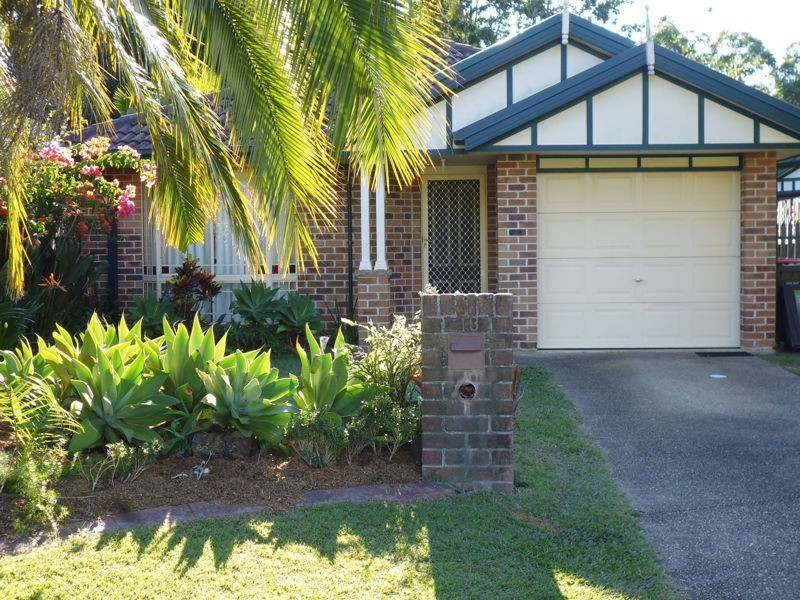 13 Noreena Place, Boambee East NSW 2452