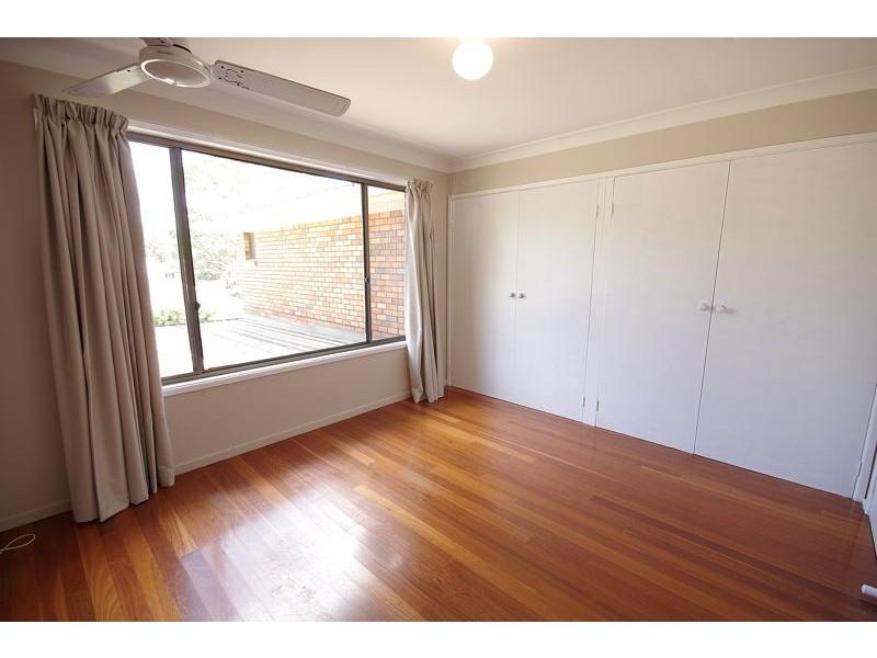 6 Parkes Drive, Korora NSW 2450