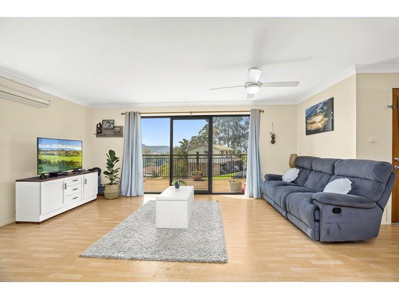 4 Lukin Cl, Boambee East NSW 2452
