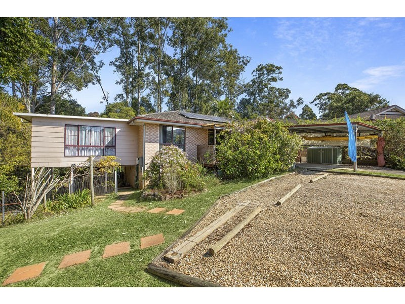 10 Searle Cl, Boambee East NSW 2452