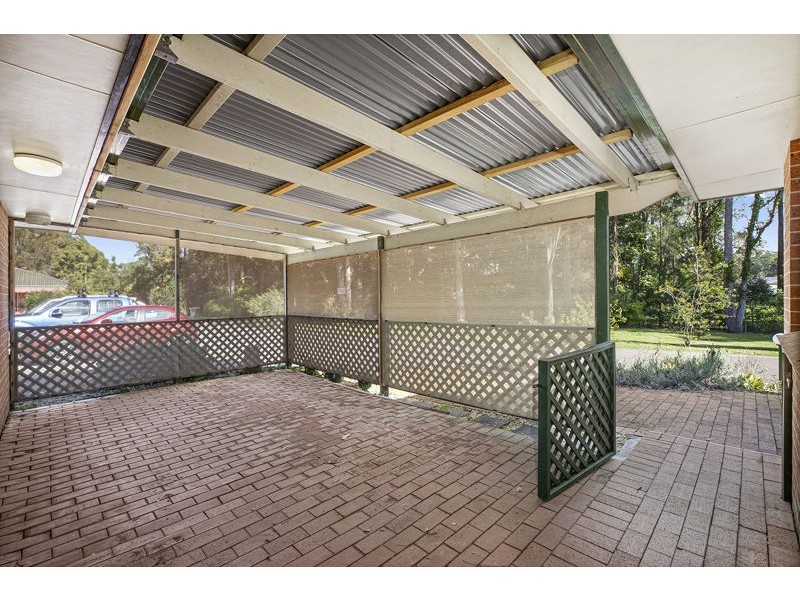 14/259 Linden Ave, Boambee East NSW 2452