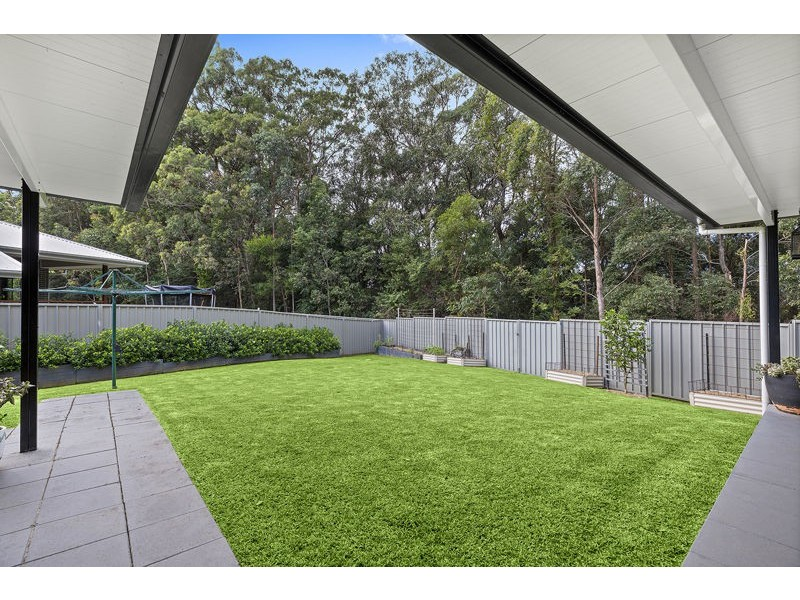 41 Worland Dr, Boambee East NSW 2452