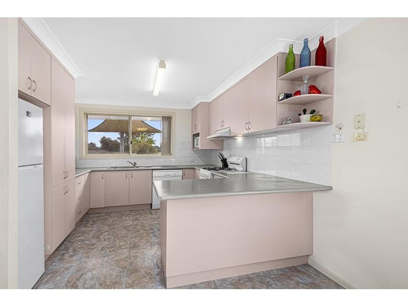2 Egret Cl, Boambee East NSW 2452