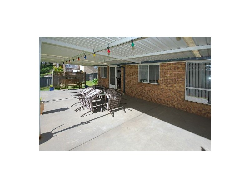 15 Fortitude Place, Boambee East NSW 2452