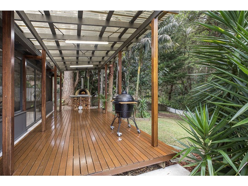 19 Kingfisher Cl, Boambee East NSW 2452