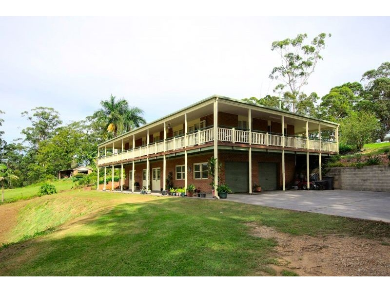 28 Forest Drive, Repton NSW 2454