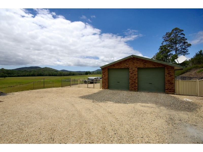 444 Orara Way, Coramba NSW 2450