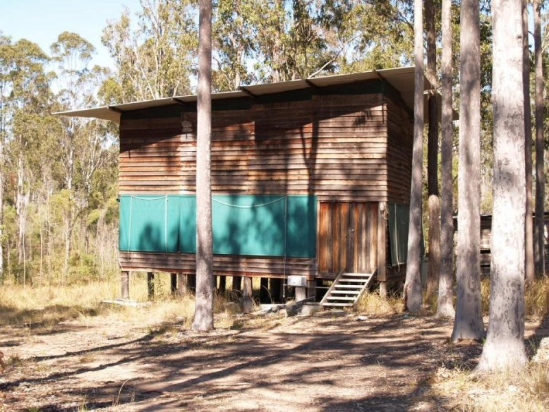 50 Khan Road, Gurranang NSW 2460