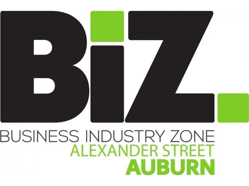 2-8 Alexander Street, Auburn NSW 2144