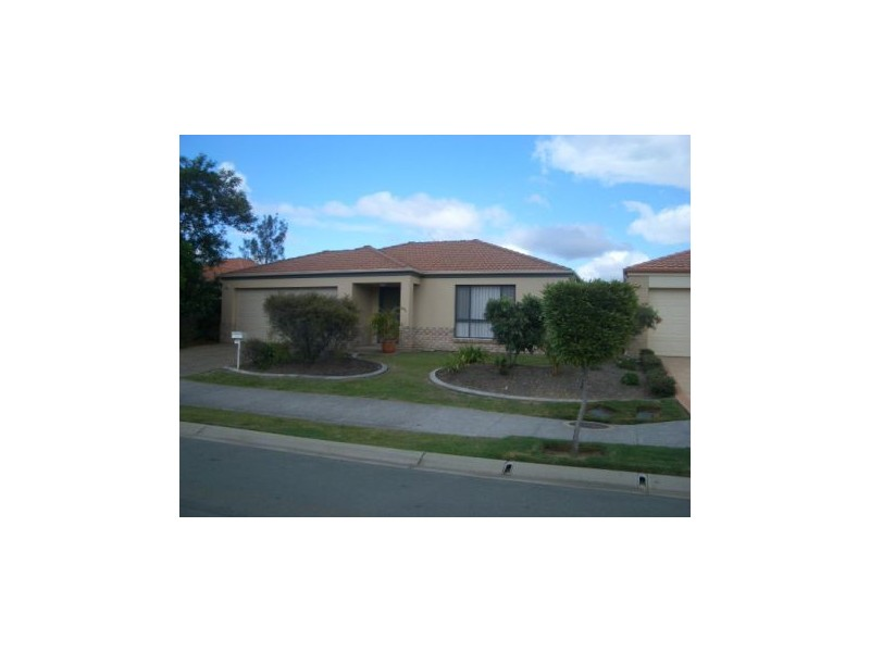 24 Clydesdale Drive, Upper Coomera QLD 4209