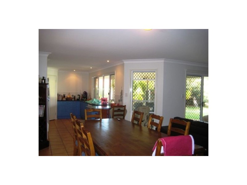 2 Leach Court, Pelican Waters QLD 4551