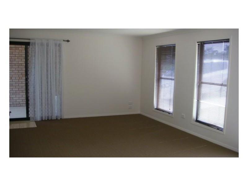 1 Gemmel Road, Glen Aplin QLD 4381