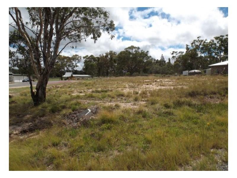 7 Calvert Road, Glen Aplin QLD 4381