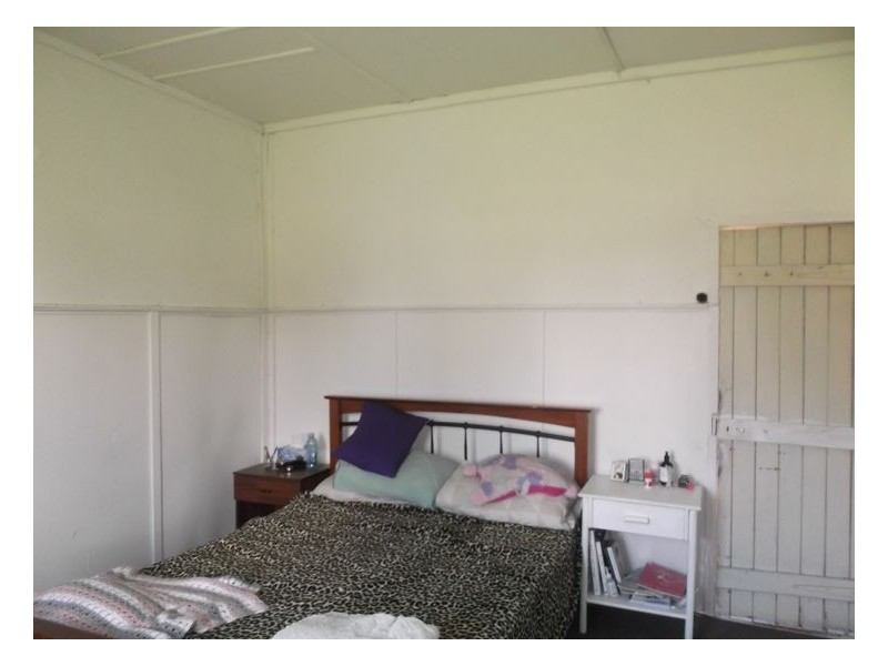 41 Margetts Street, Wallangarra QLD 4383
