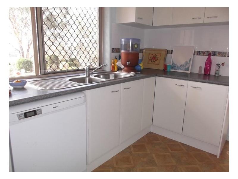 358 Eukey Road, Stanthorpe QLD 4380