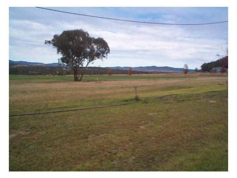 11 Bents Road, Ballandean QLD 4382