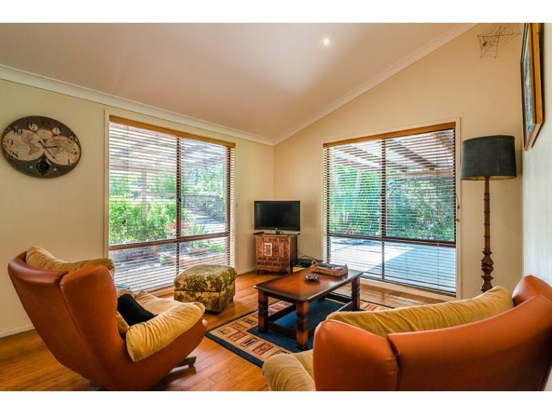 30 Elk Avenue, Repton NSW 2454