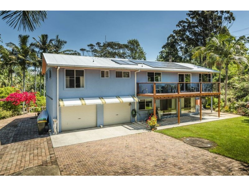 17 Repton Road, Repton NSW 2454