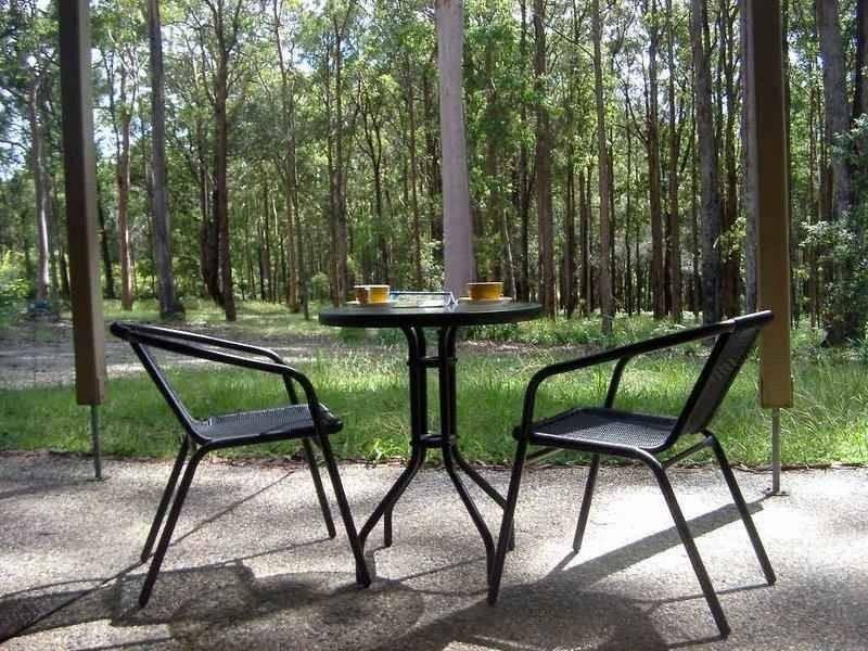 164 Schnappers Beach Road, Urunga NSW 2455