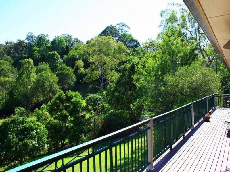 17 Hunter Street, Repton NSW 2454