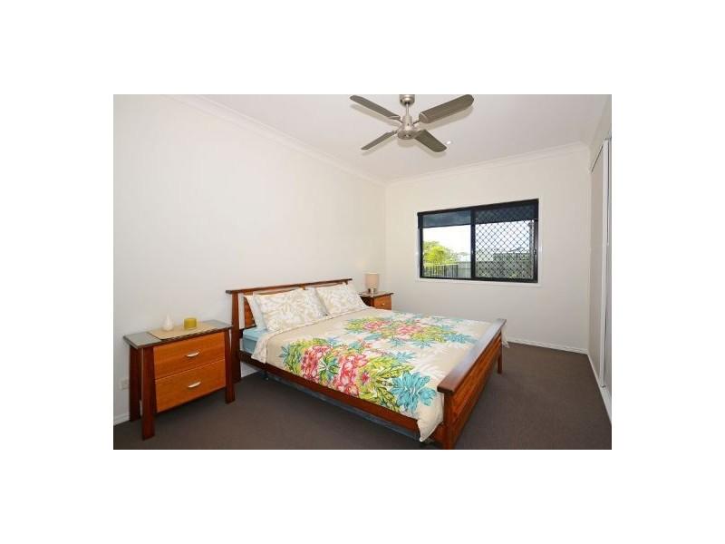 70 Long Street, Point Vernon QLD 4655