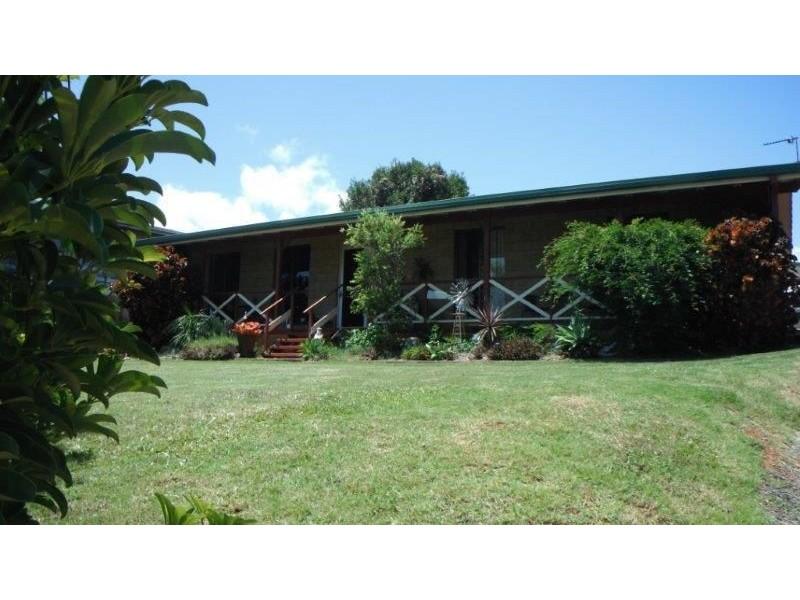 52 Crawford Drive, Dundowran QLD 4655