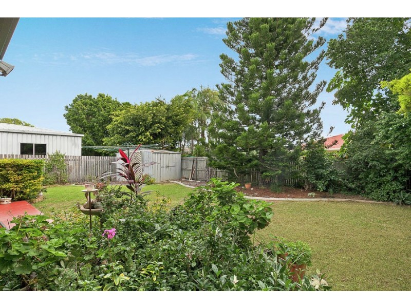 59 Long Street, Point Vernon QLD 4655