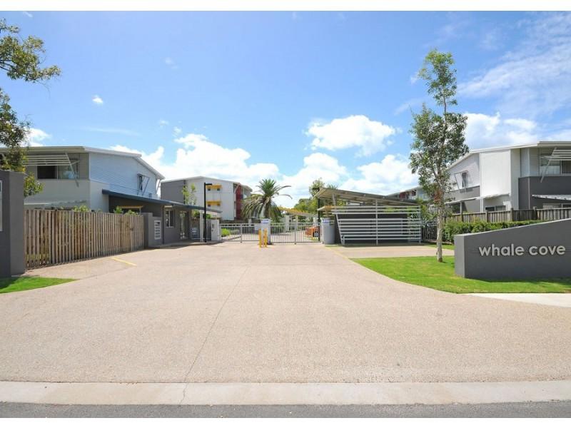 28/68 Pulgul Street, Urangan QLD 4655