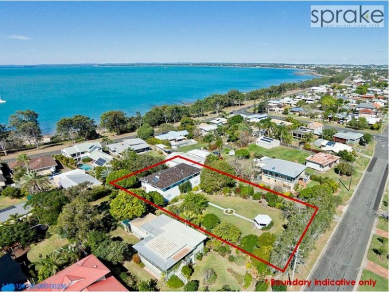 20 Long Street, Point Vernon QLD 4655