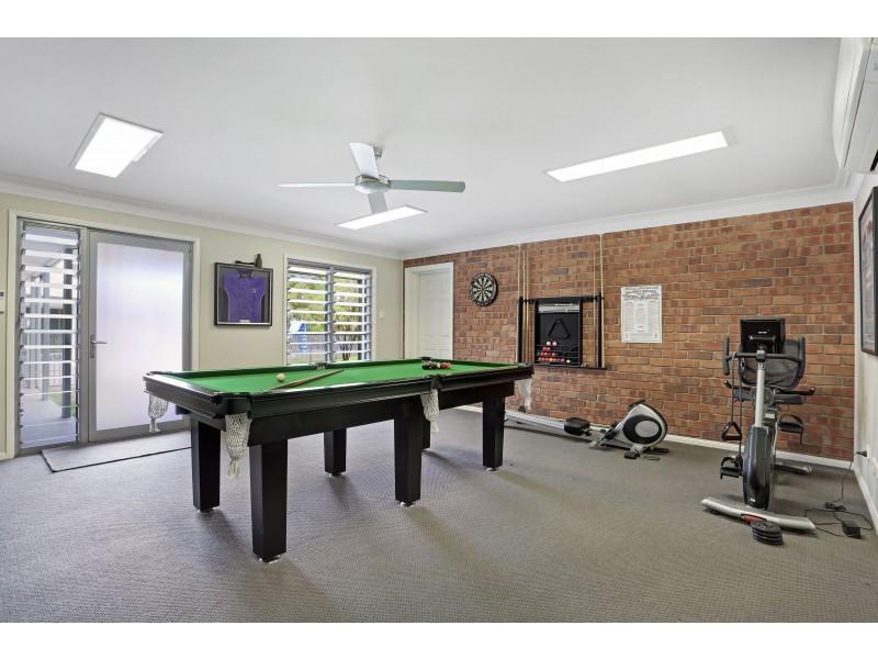12 Bangalay Close, Brandy Hill NSW 2324