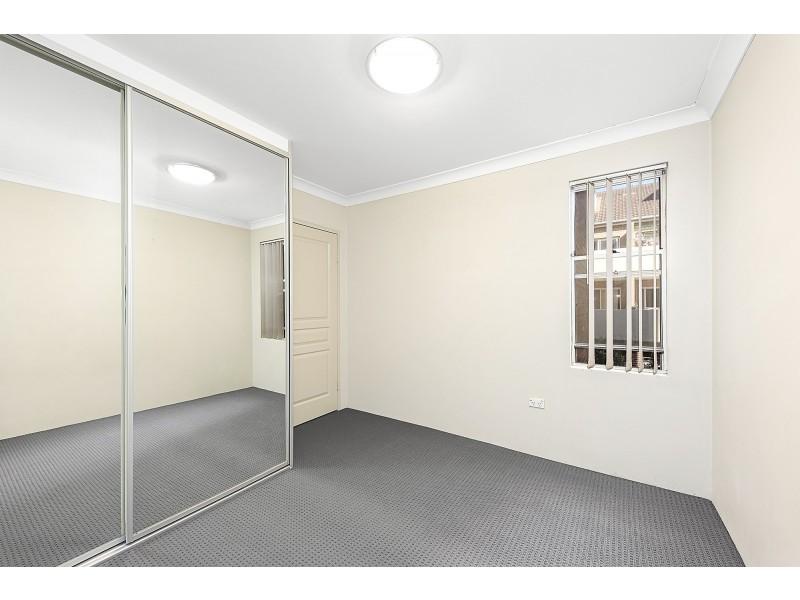 6/101-103 Arthur Street, Strathfield NSW 2135