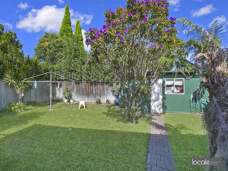 27 Fitzroy Street, Abbotsford NSW 2046