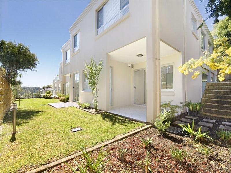 6/1-3 Marmion Road, Abbotsford NSW 2046