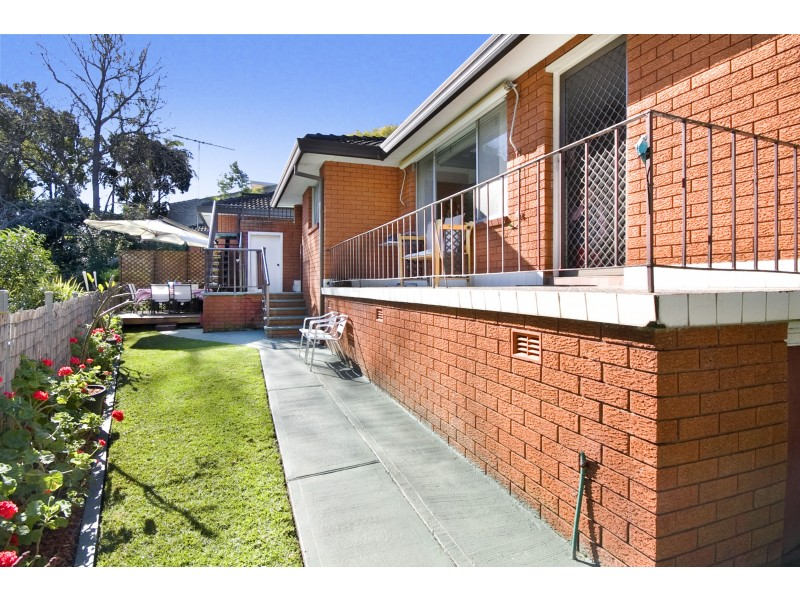 7/499 Great North Road, Abbotsford NSW 2046