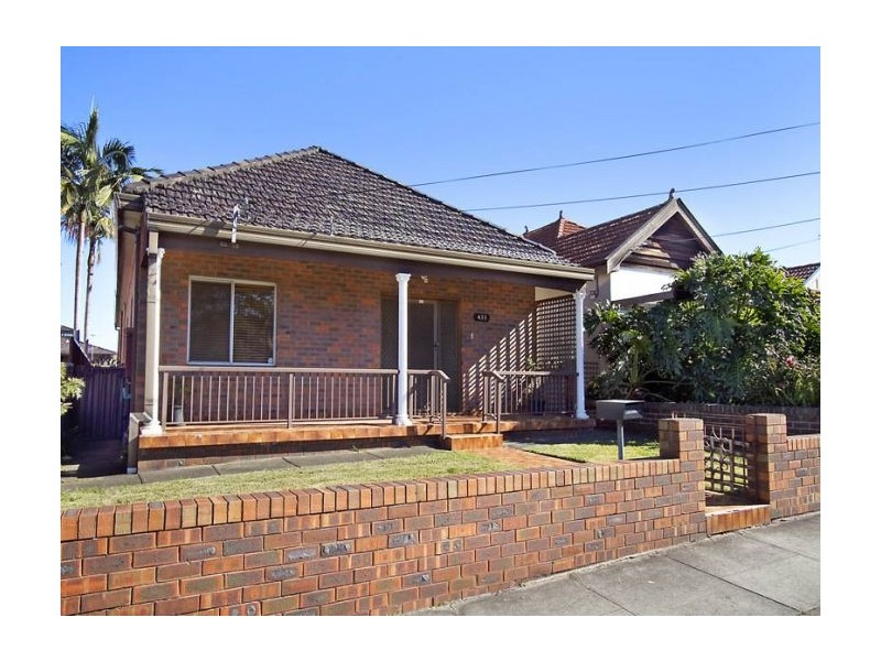 433 Great North Road, Abbotsford NSW 2046