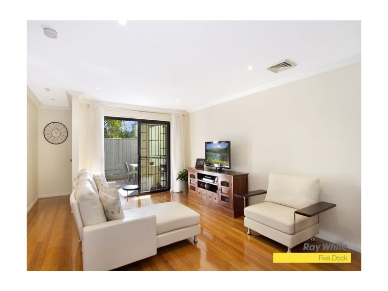 3/519 Great North Road, Abbotsford NSW 2046