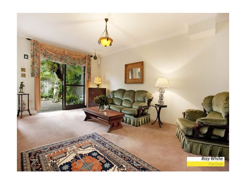 11/157-159 Hampden Road, Abbotsford NSW 2046