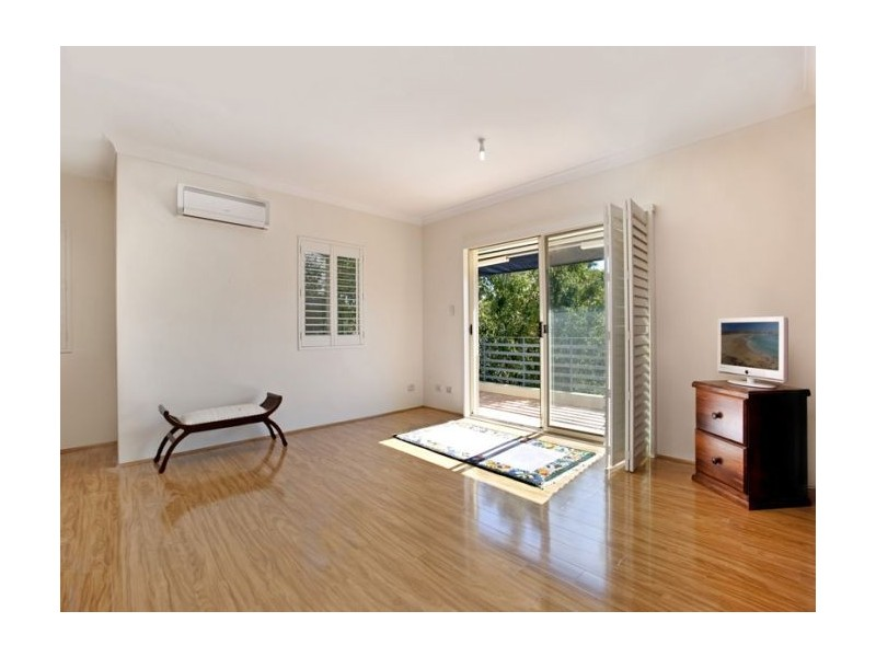 5/2A Walton Crescent, Abbotsford NSW 2046