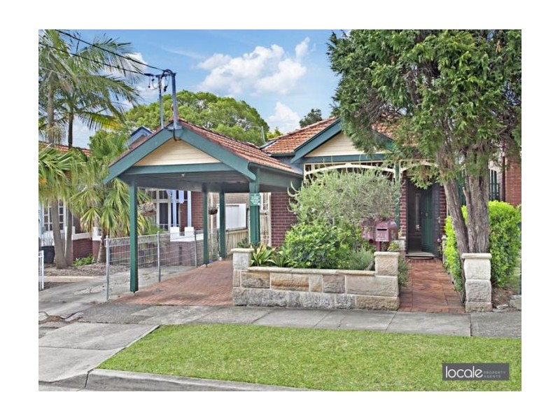 54 Wareemba Street, Abbotsford NSW 2046