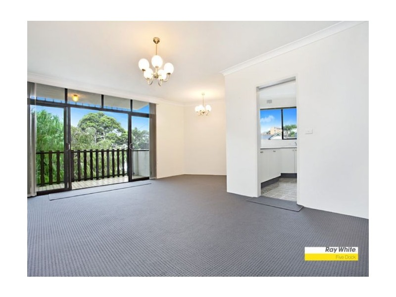 6/61 Walton Crescent, Abbotsford NSW 2046