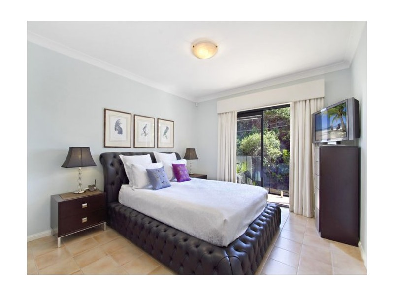 5 The Terrace, Abbotsford NSW 2046