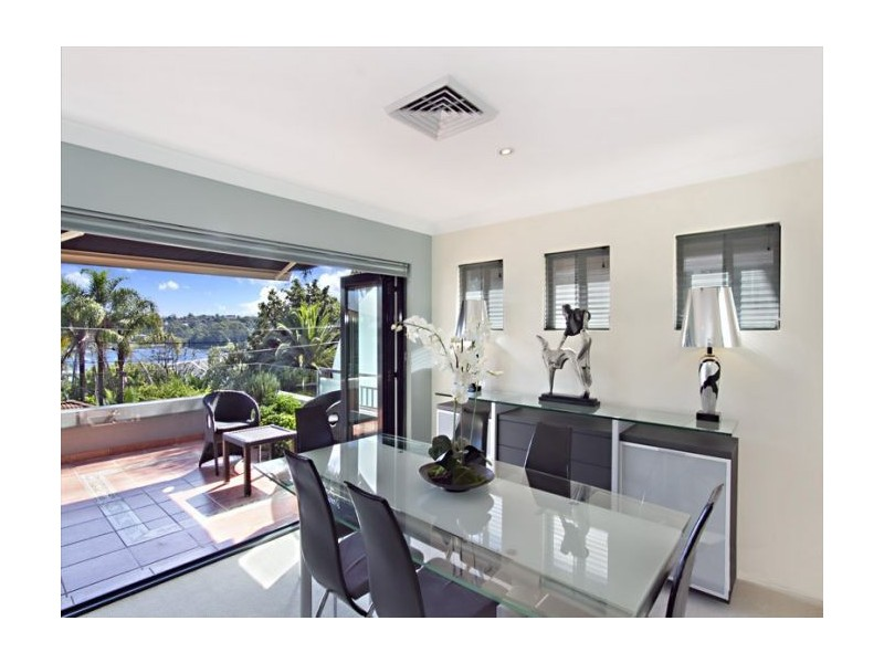 5. The Terrace, Abbotsford NSW 2046