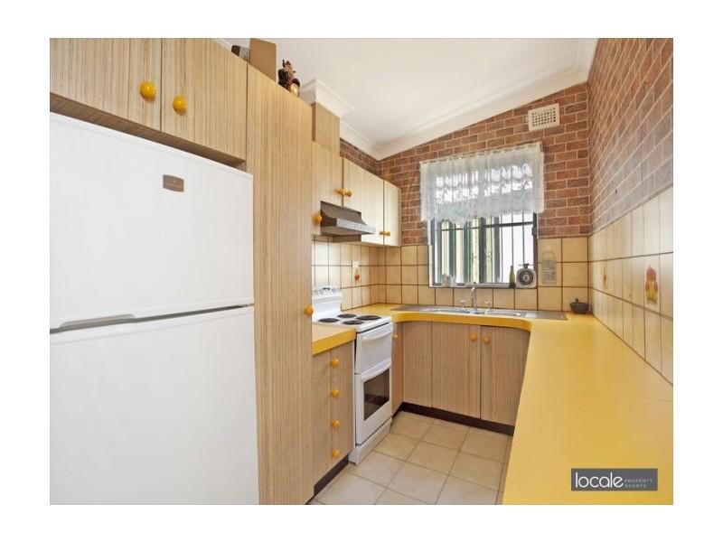 16 Wareemba Street, Abbotsford NSW 2046