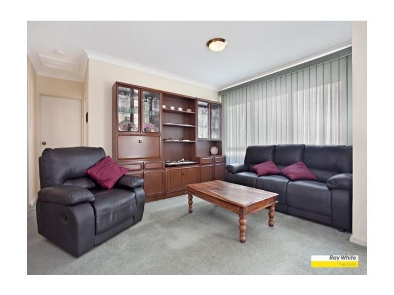 1.46 St Albans Street, Abbotsford NSW 2046