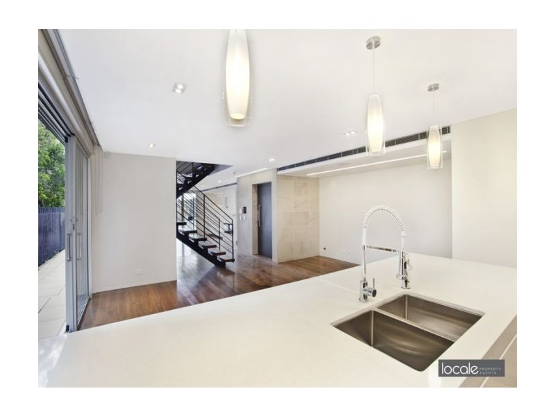 5 Hunter Street, Abbotsford NSW 2046