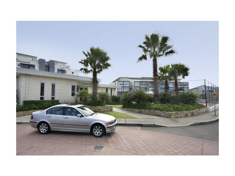 1 Marine Drive, Abbotsford NSW 2046